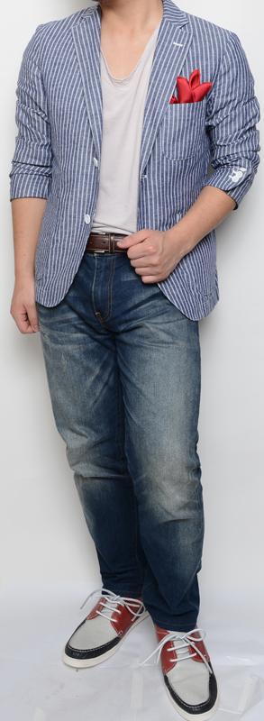 jacketpants5