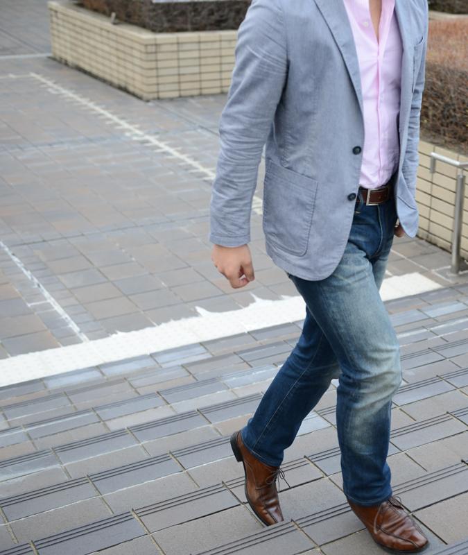 jacketpants8