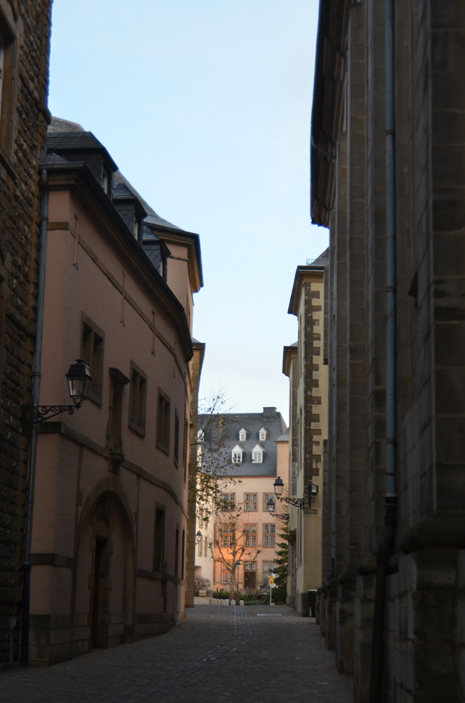 luxembourg11