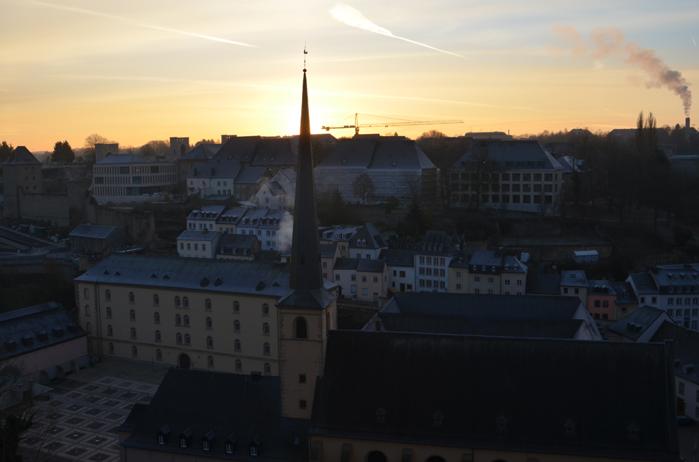 luxembourg14