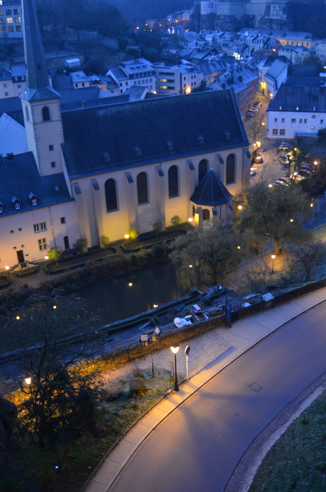 luxembourg7