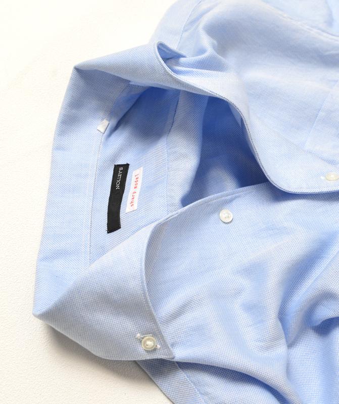 nolley's collar01