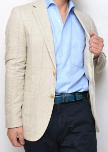 nolley's jacketpants01