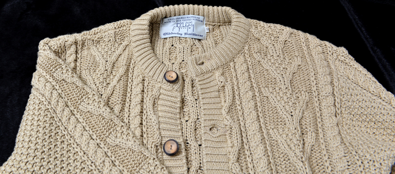oldderby-knit