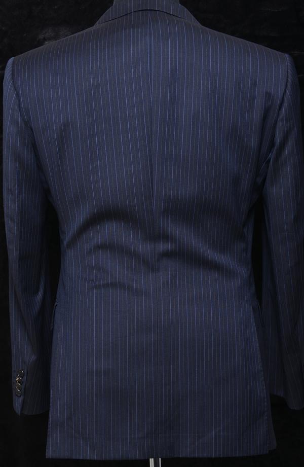 paul smith london suits02
