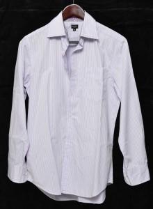paul smith shirts blue01