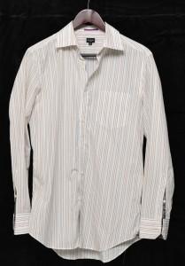 paul smith shirts multigr01