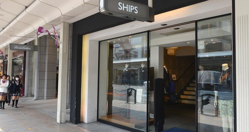 ships01