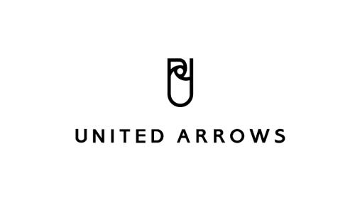 united_arrows_k_1280_960