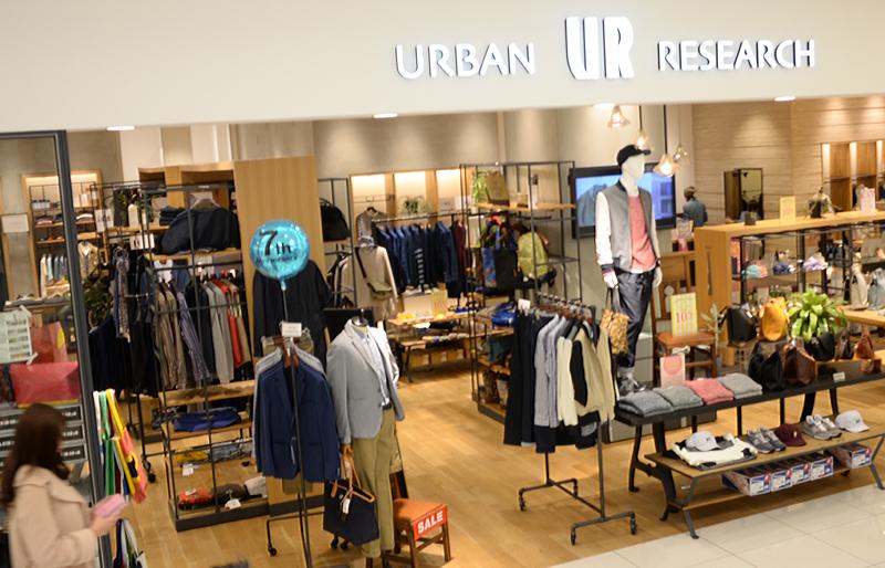urban-research-prc