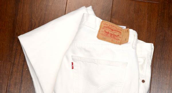 white_pants