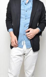 white_pants_36