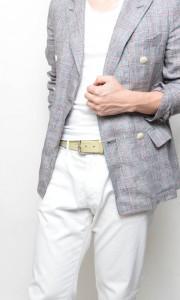 white_pants_55