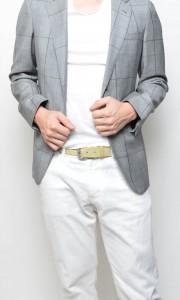 white_pants_65