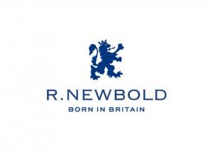 R.Newbold_Logo