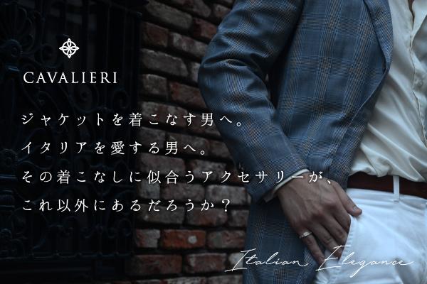 banner-cavalieri-01