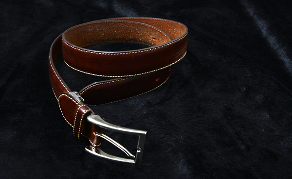 beams belt01