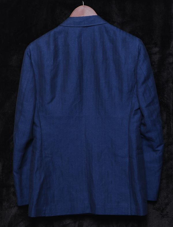 beams f jacket02