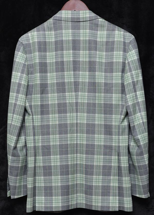 beams f jacket04