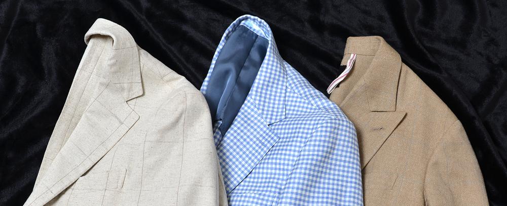 edifice jackets0