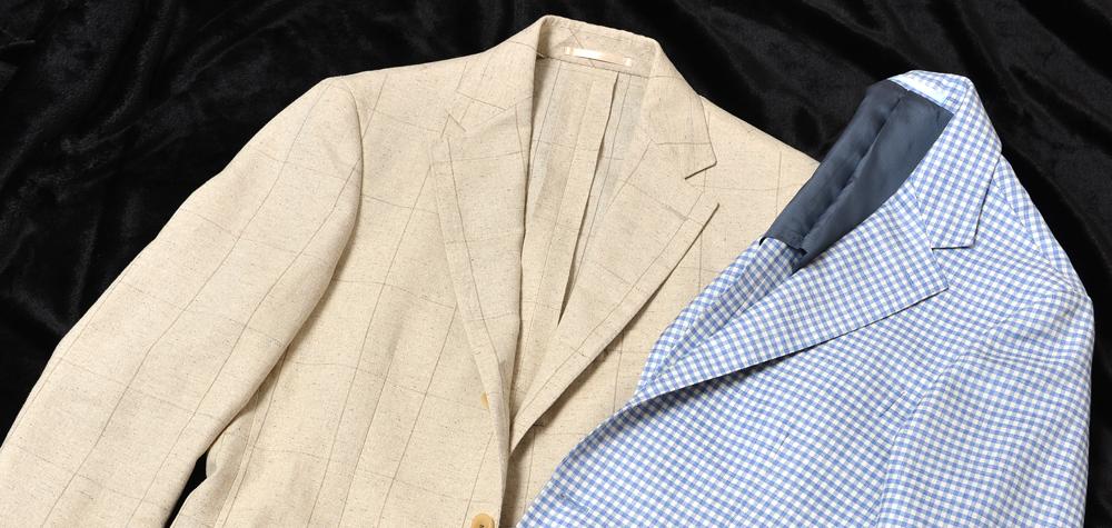 edifice jackets1