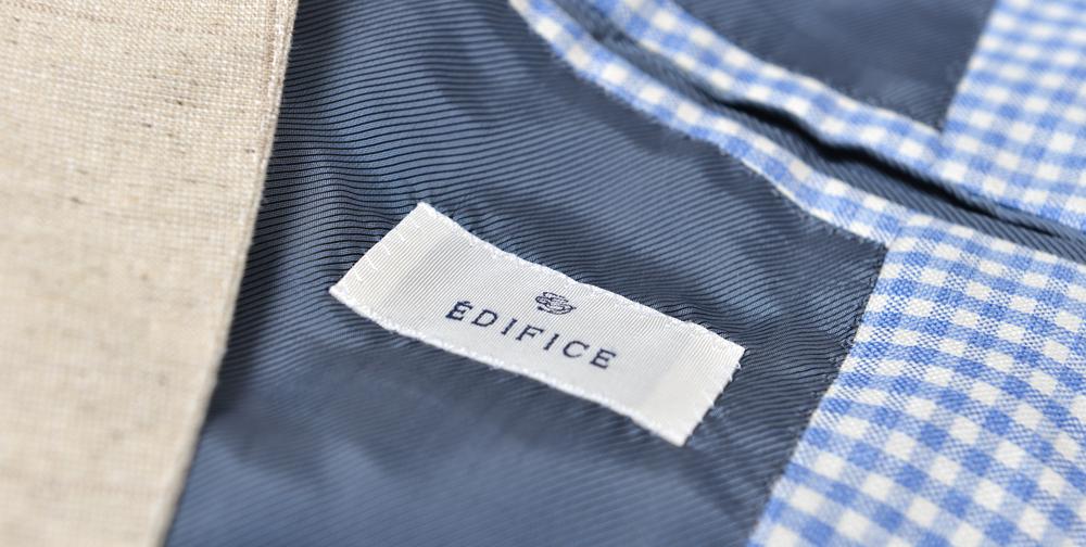 edifice jackets3