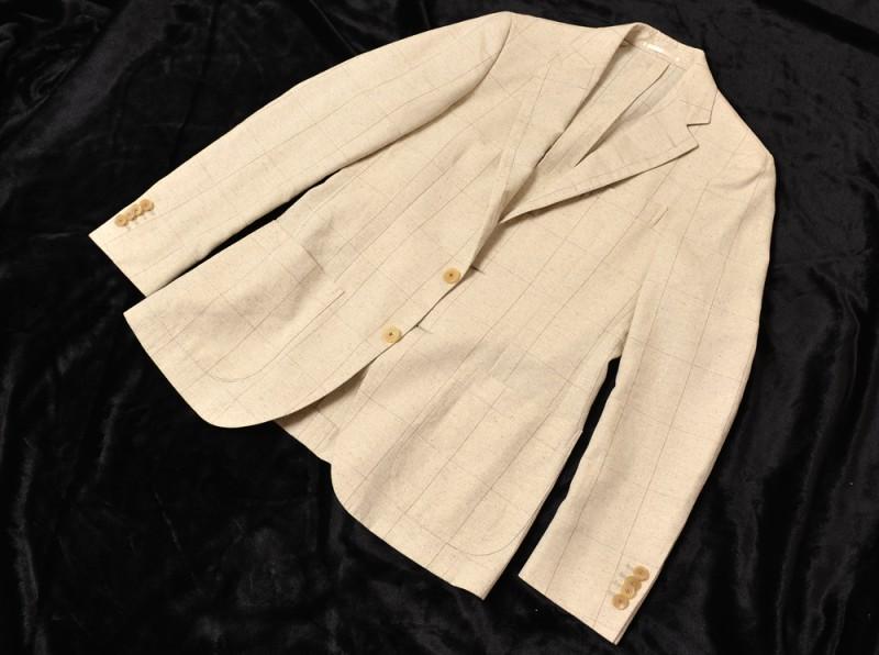 edifice jackets9