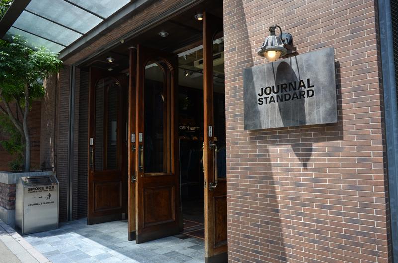 journal standard03