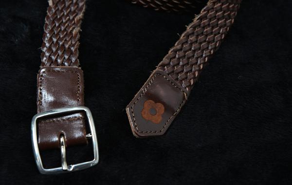 lardini belt02