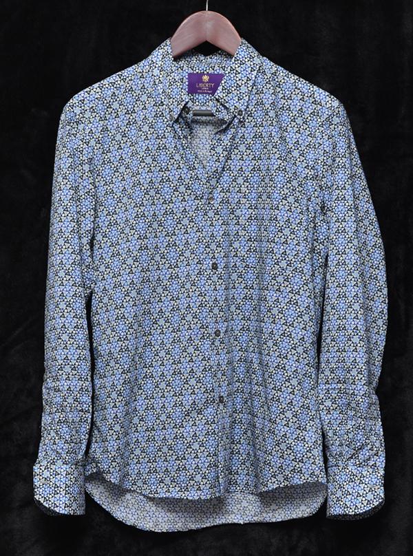 liberty shirts01