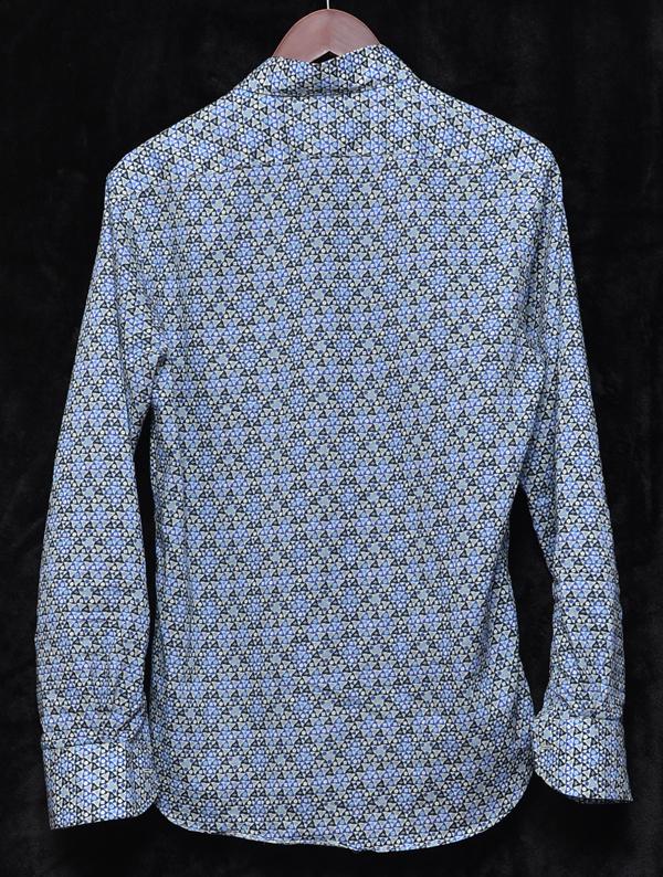 liberty shirts02