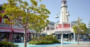 mitsui_outletpark_bayside