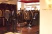 【名古屋】栄周辺でメンズ服を買うのにおすすめの店・場所