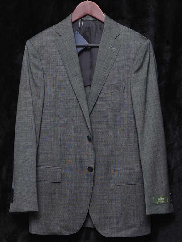 reda jacket01