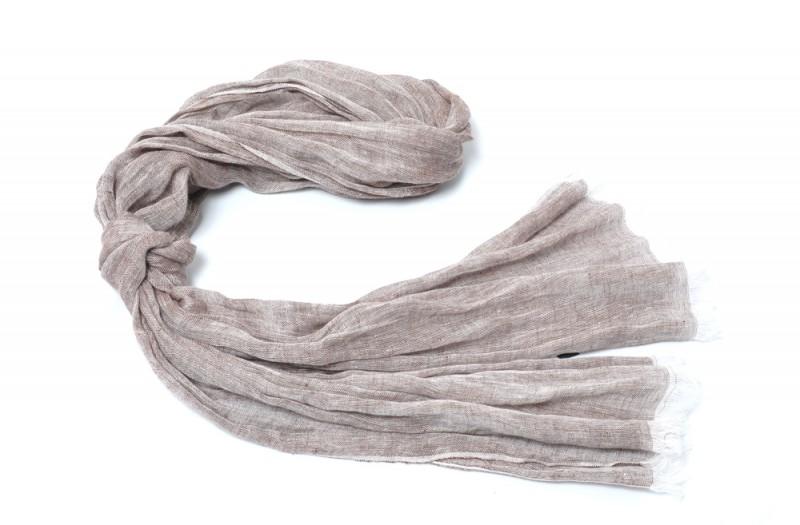 arianna-scarf02