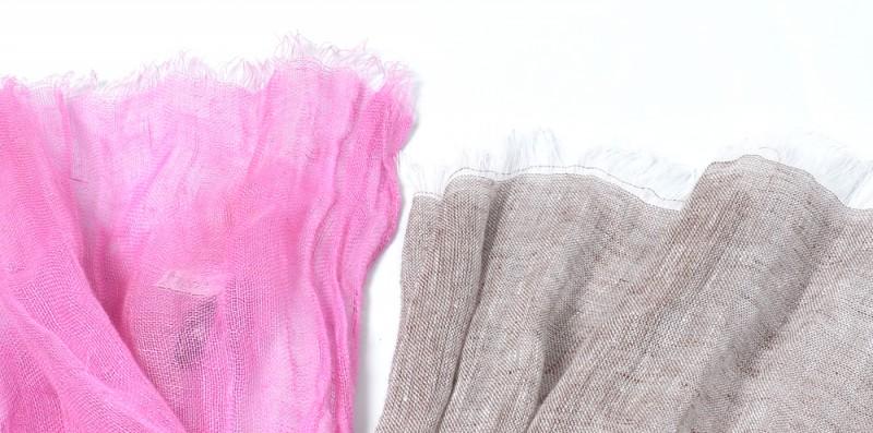 arianna-scarf03
