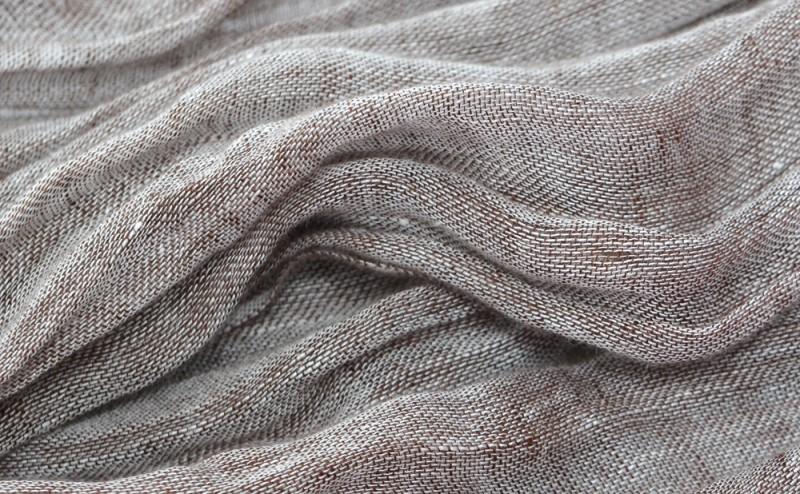 arianna-scarf04