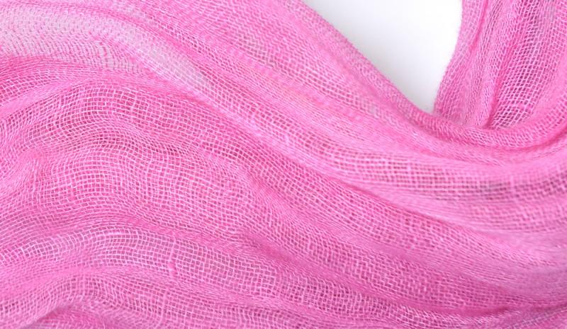 arianna-scarf05