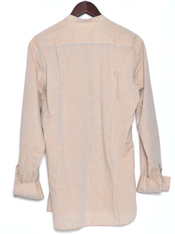 caruso-shirts02