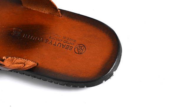 leather-sandal02