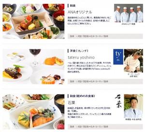 ana_menu