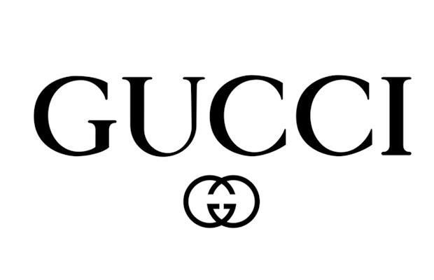 gucci_rffyp