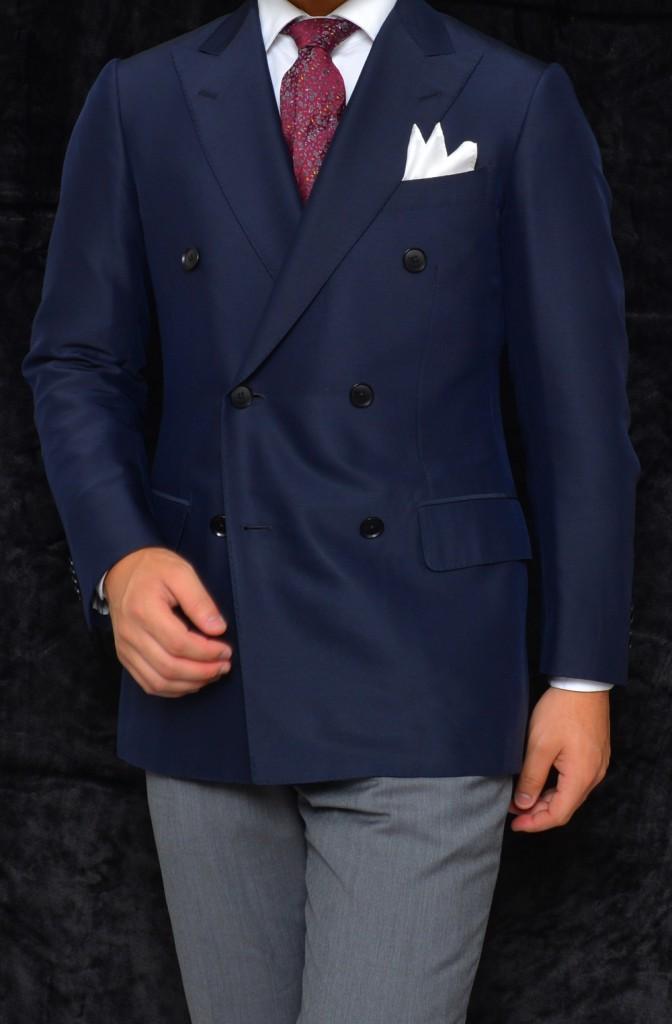 jacket-shirts-style12