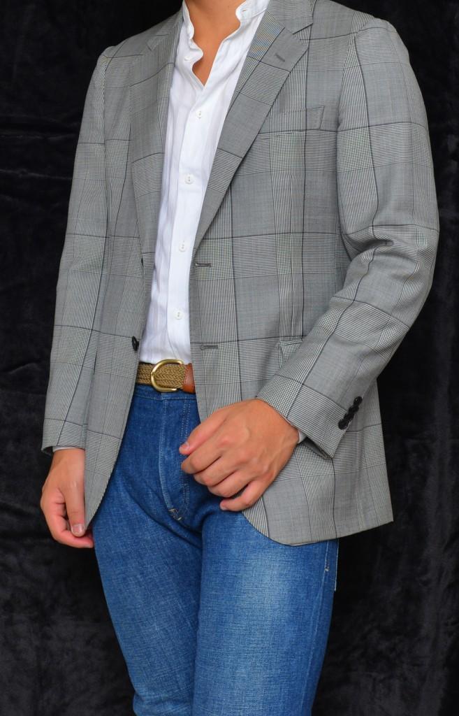 jacket-shirts-style13