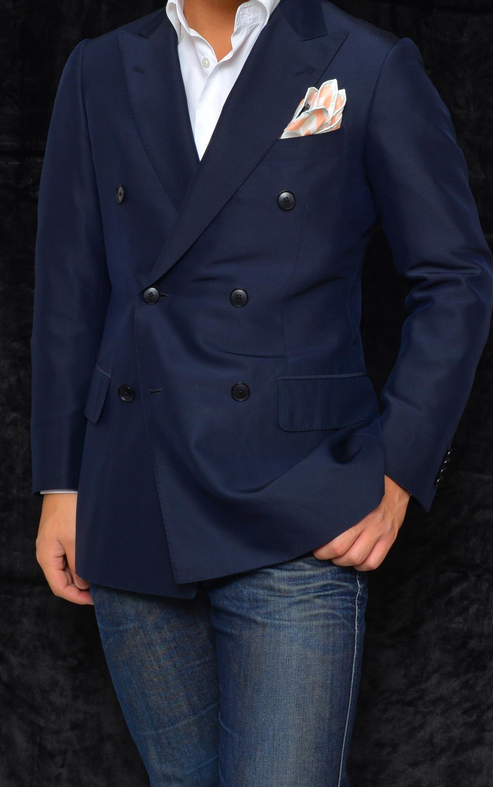 jacket-shirts-style4