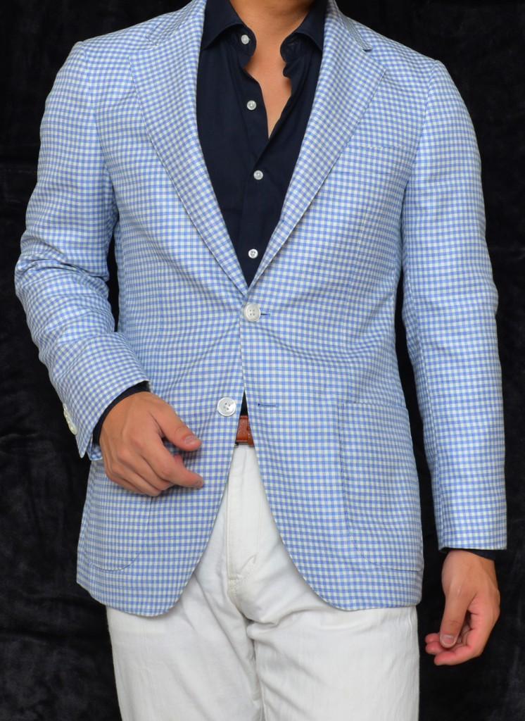 jacket-shirts-style7
