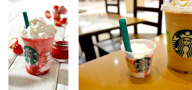 strawberry-delight-frappe