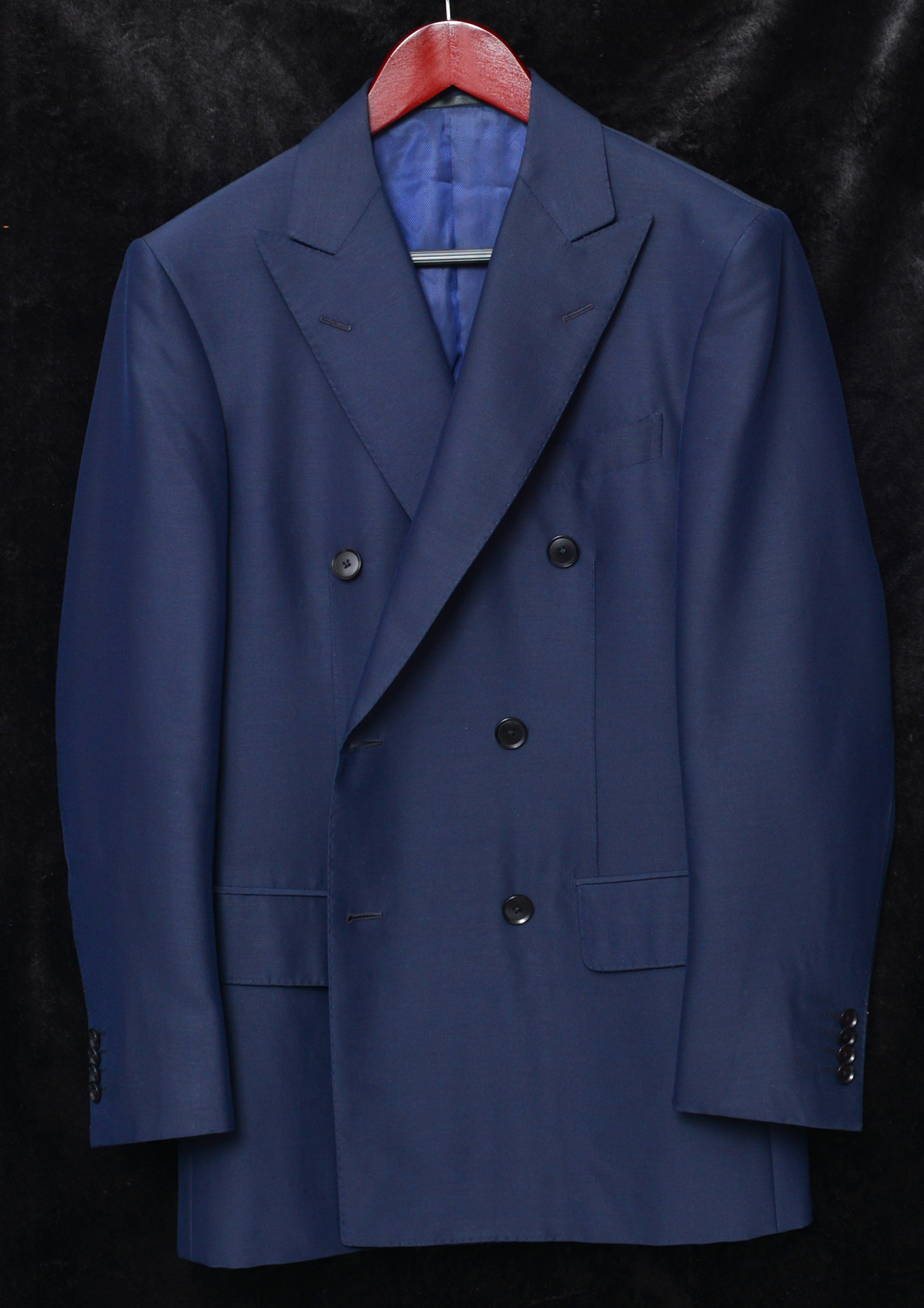 tomorrowland jacket01