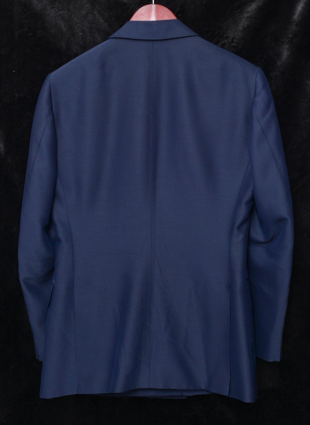 tomorrowland jacket02