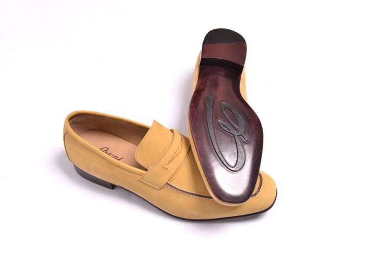 brioni-shoes01